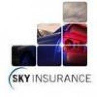 skyinsurance