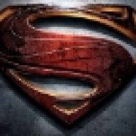 superkarl