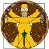 Homer J