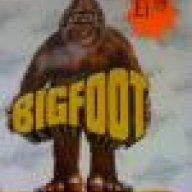 Lord Bigfoot