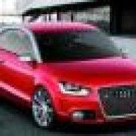 Audi.A1