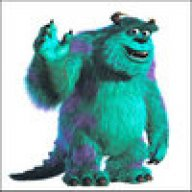 Sully RB