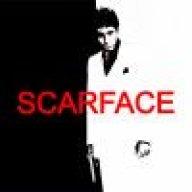 TheBlackScarface