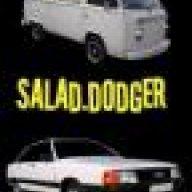 salad.dodger