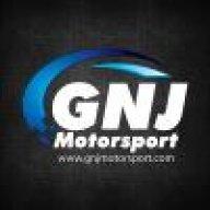 GNJ_Motorsport
