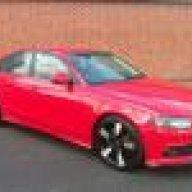 Audi Dynamik