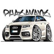 phatAvant