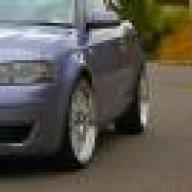 Nick-Audi-A3