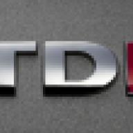 T.D.I