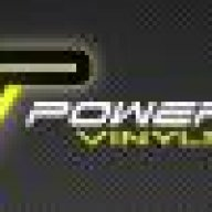 Power_Vinyls