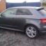 Audi Man Dan