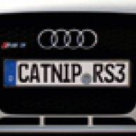 CatnipRS3