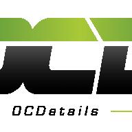 OCDetails