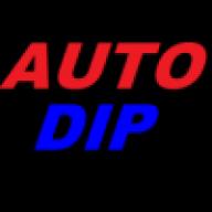AUTO-DIP