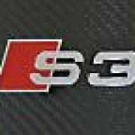 L55DSW