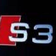 s3-matty