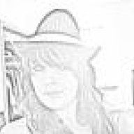 Dancertootz