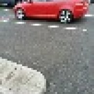 red-sline