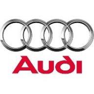 Stu.Audi