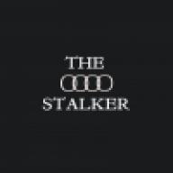 TheAudiStalker