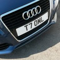 TomL83