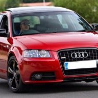 Audi-Mad-Si