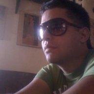 Mariaca2