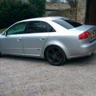Audi33