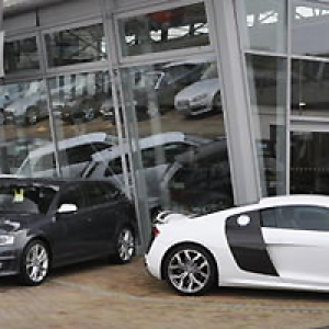 Southend Car Dealers Used Cars